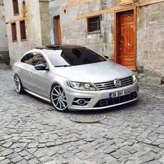55 Gallery of Vw Cc Redesign Prices for Vw Cc Redesign