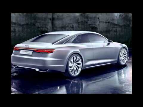 56 All New Audi A9 Price Wallpaper with Audi A9 Price