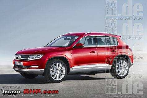 56 Best Review Tiguan Release Date Photos for Tiguan Release Date