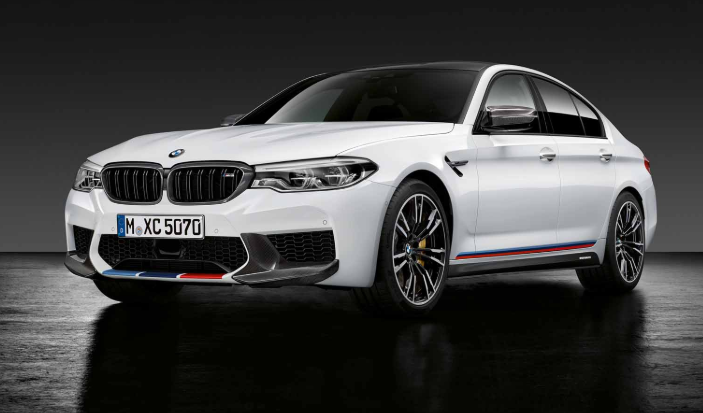 56 Concept of Bmw M5 Redesign Release Date with Bmw M5 Redesign