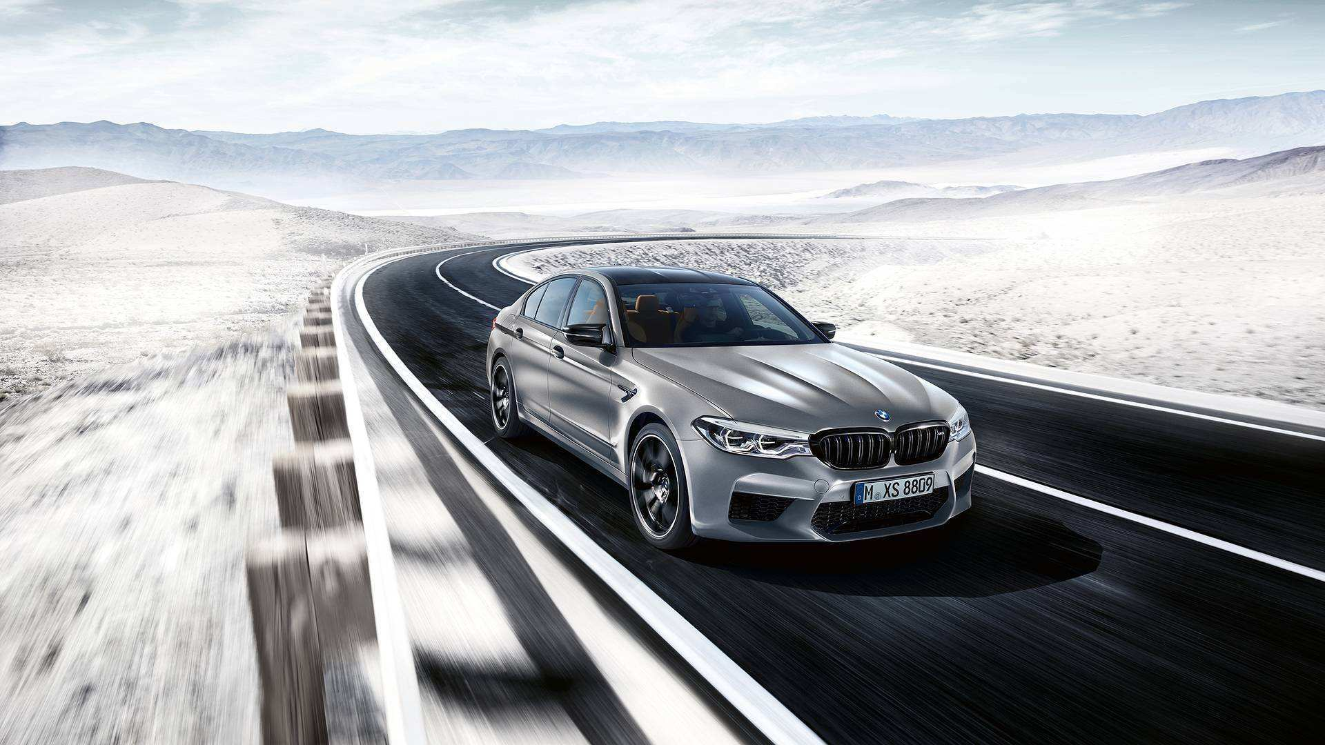 57 Concept of Bmw M5 Redesign Price and Review by Bmw M5 Redesign