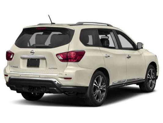 57 Gallery of Nissan Pathfinder Pictures Photos by Nissan Pathfinder Pictures
