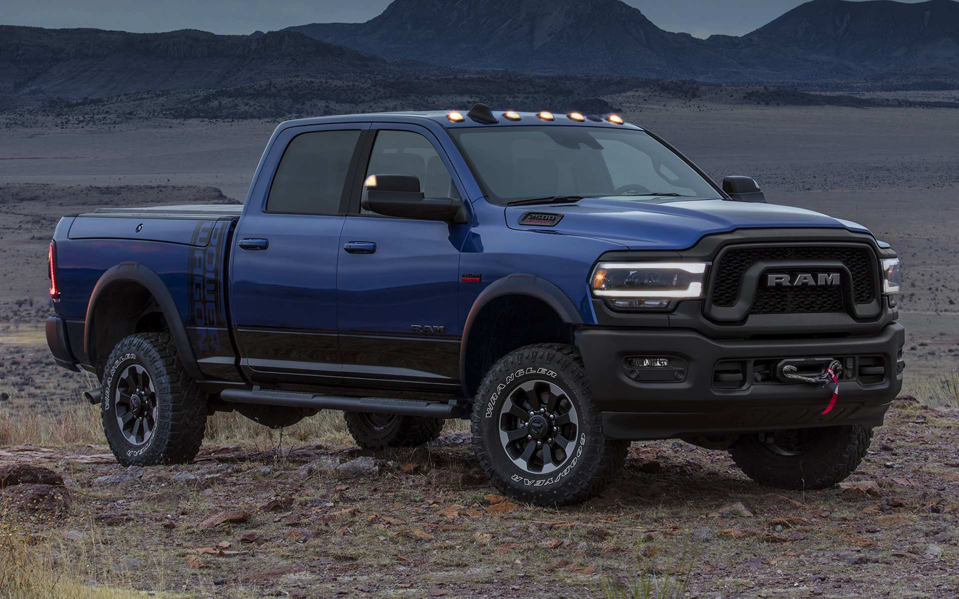 57 The Ram 2500 Wallpaper Picture for Ram 2500 Wallpaper