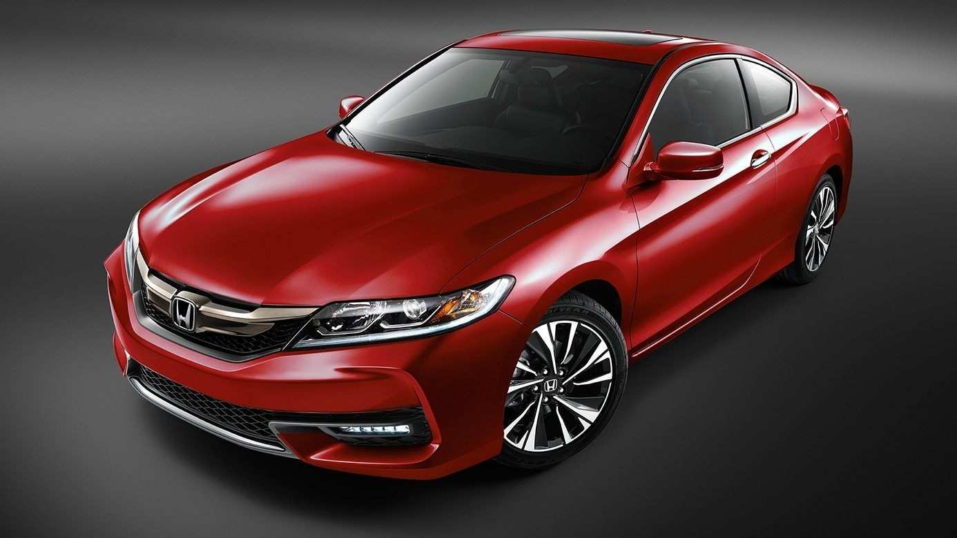 58 Best Review Honda Spirior Release Date Specs with Honda Spirior Release Date