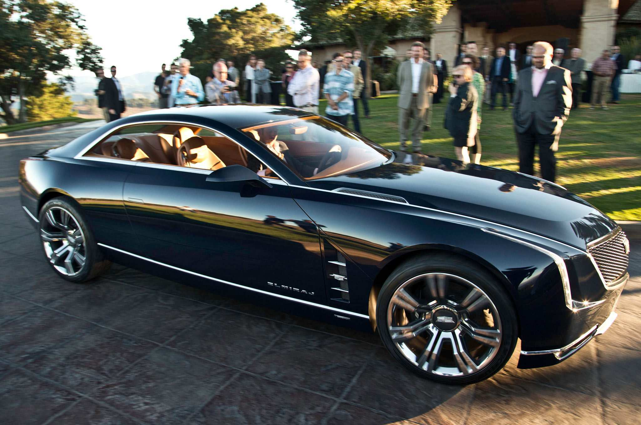 58 Concept of Elmiraj Cadillac Price Performance and New Engine by Elmiraj Cadillac Price