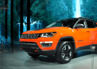 58 New Jeep Compass Release Date Model with Jeep Compass Release Date