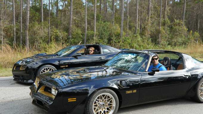 58 The Pictures Of A Trans Am Pricing for Pictures Of A Trans Am