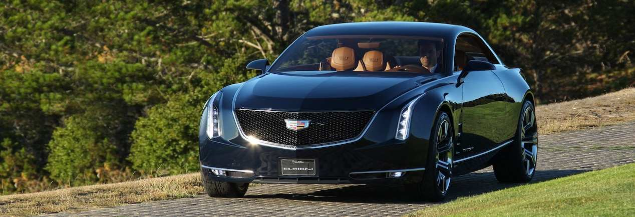 59 Gallery of Elmiraj Cadillac Price Wallpaper by Elmiraj Cadillac Price