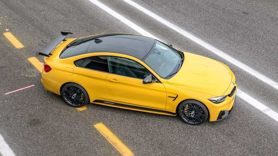 59 The Bmw M4 Colors First Drive for Bmw M4 Colors