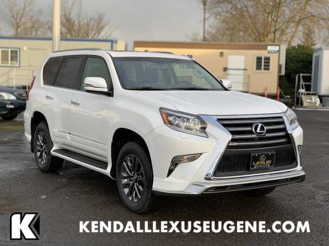 60 All New Lexus Gx 460 Pictures Spy Shoot with Lexus Gx 460 Pictures