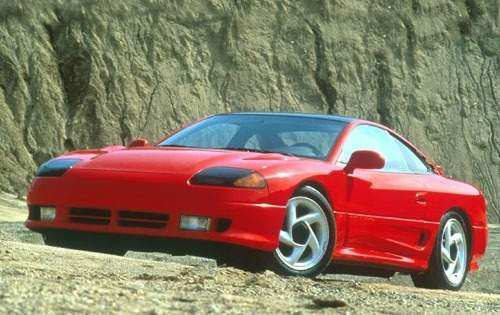 60 Best Review Dodge Stealth Reviews Images for Dodge Stealth Reviews