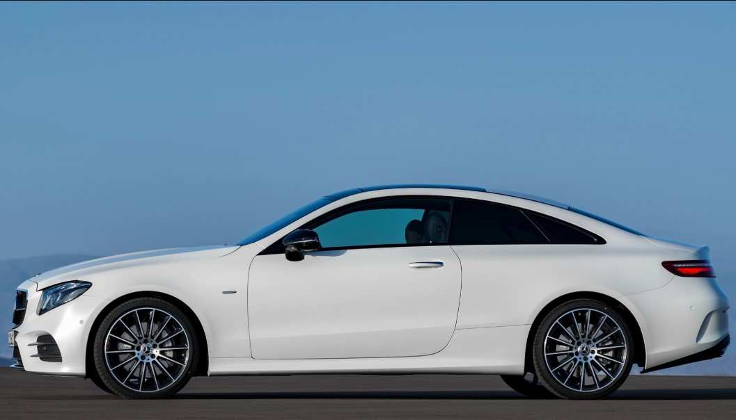 60 Best Review Mercedes E Class Redesign Pricing by Mercedes E Class Redesign