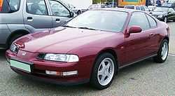 60 Gallery of Honda Prelude Images Images for Honda Prelude Images