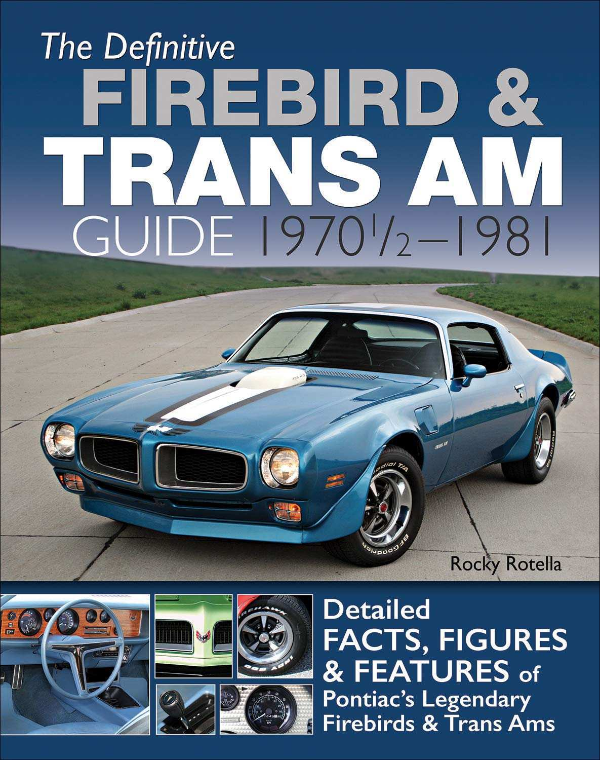 60 Gallery of Pictures Of A Trans Am Interior by Pictures Of A Trans Am
