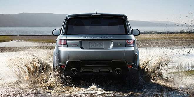 60 The Range Rover Sport Pictures Style with Range Rover Sport Pictures