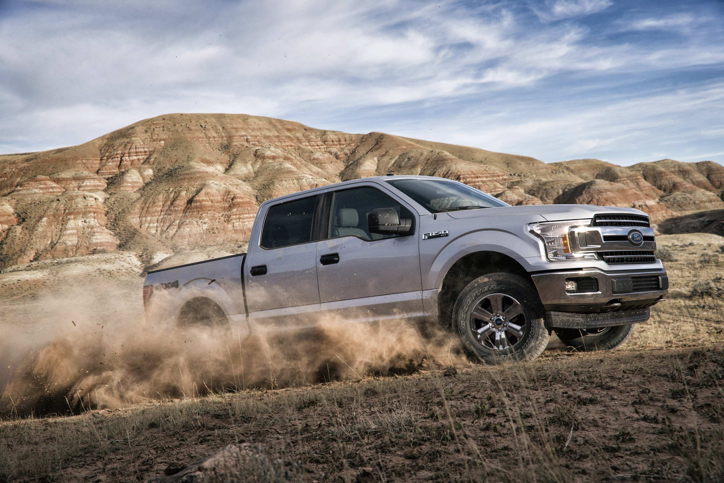 61 All New Ford Diesel Wallpaper Specs with Ford Diesel Wallpaper