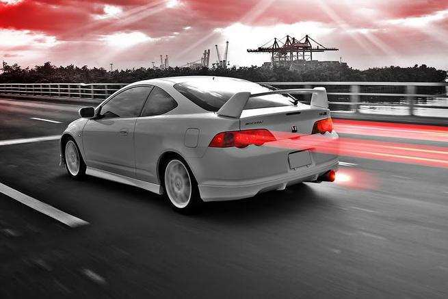 61 New Acura Rsx Wallpaper Price and Review with Acura Rsx Wallpaper