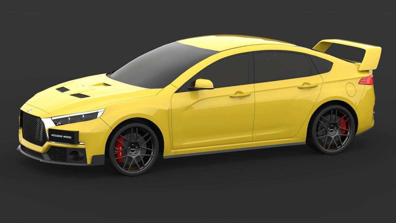61 New New Mitsubishi Evo Xi Interior by New Mitsubishi Evo Xi
