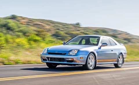 61 The Honda Prelude Images Redesign and Concept with Honda Prelude Images