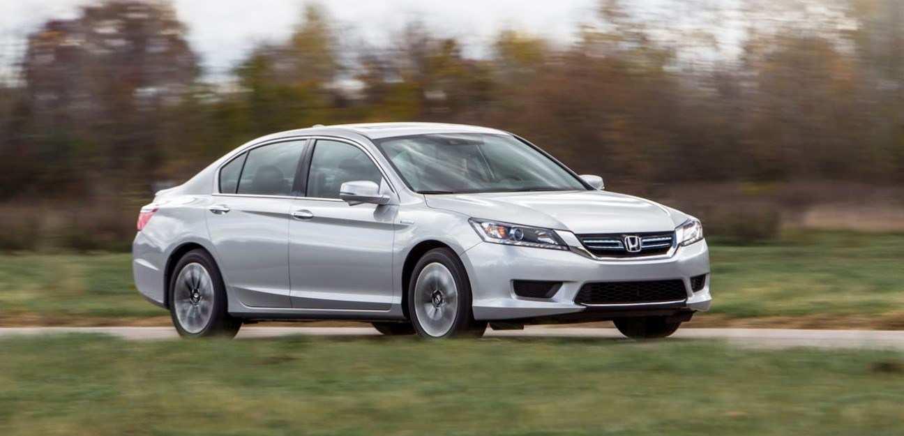 62 Best Review Honda Spirior Release Date Price and Review with Honda Spirior Release Date