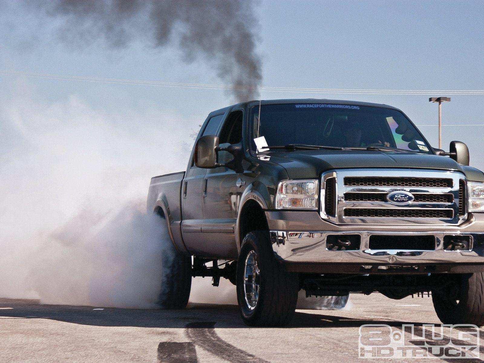 62 Gallery of Ford Diesel Wallpaper Release Date for Ford Diesel Wallpaper