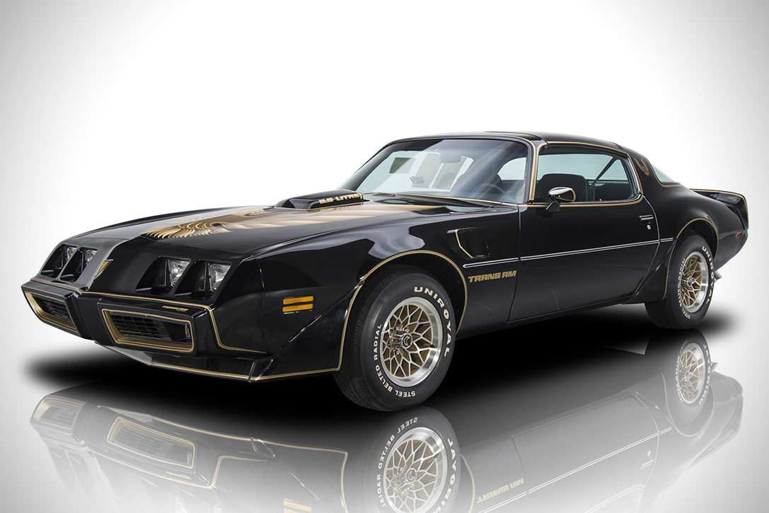 62 Great Pictures Of A Trans Am Rumors for Pictures Of A Trans Am