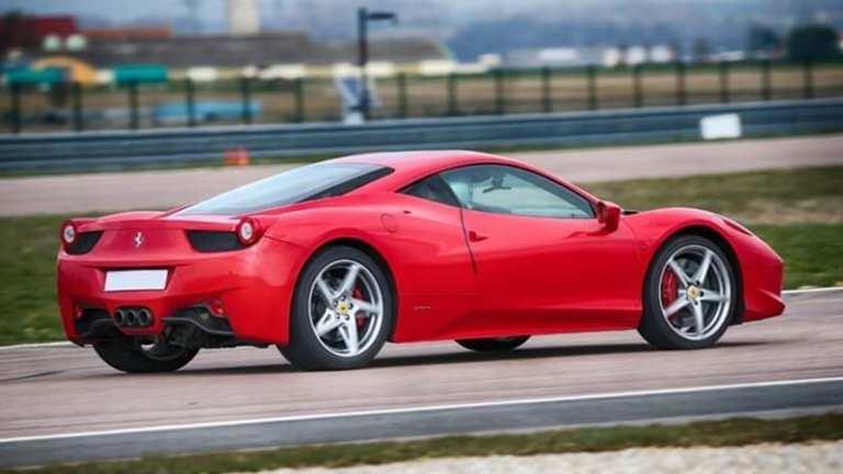 62 The Ferrari 458 Picture Research New for Ferrari 458 Picture