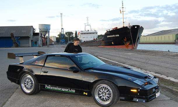 62 The Pictures Of A Trans Am Specs and Review for Pictures Of A Trans Am