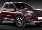 63 All New Dodge Dakota 2020 Spy Shoot with Dodge Dakota 2020