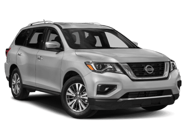 63 Best Review Nissan Pathfinder Pictures Interior with Nissan Pathfinder Pictures