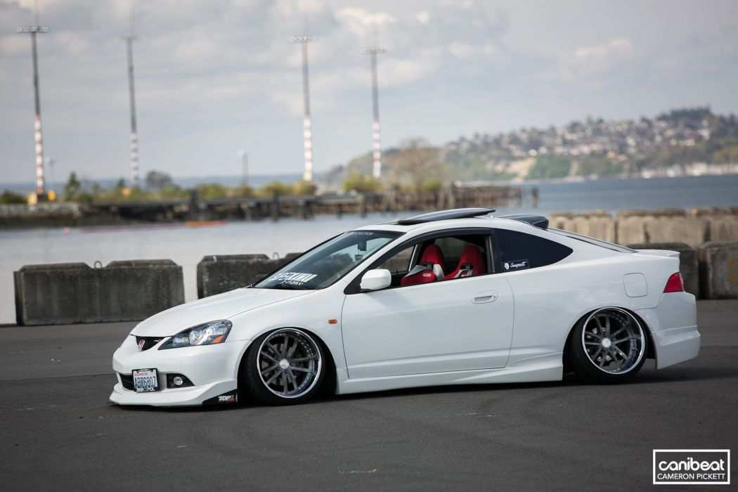 63 Concept of Acura Rsx Wallpaper First Drive with Acura Rsx Wallpaper