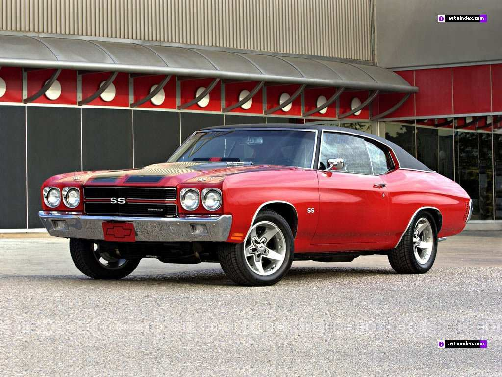63 Gallery of Chevelle Ss Specs Release with Chevelle Ss Specs