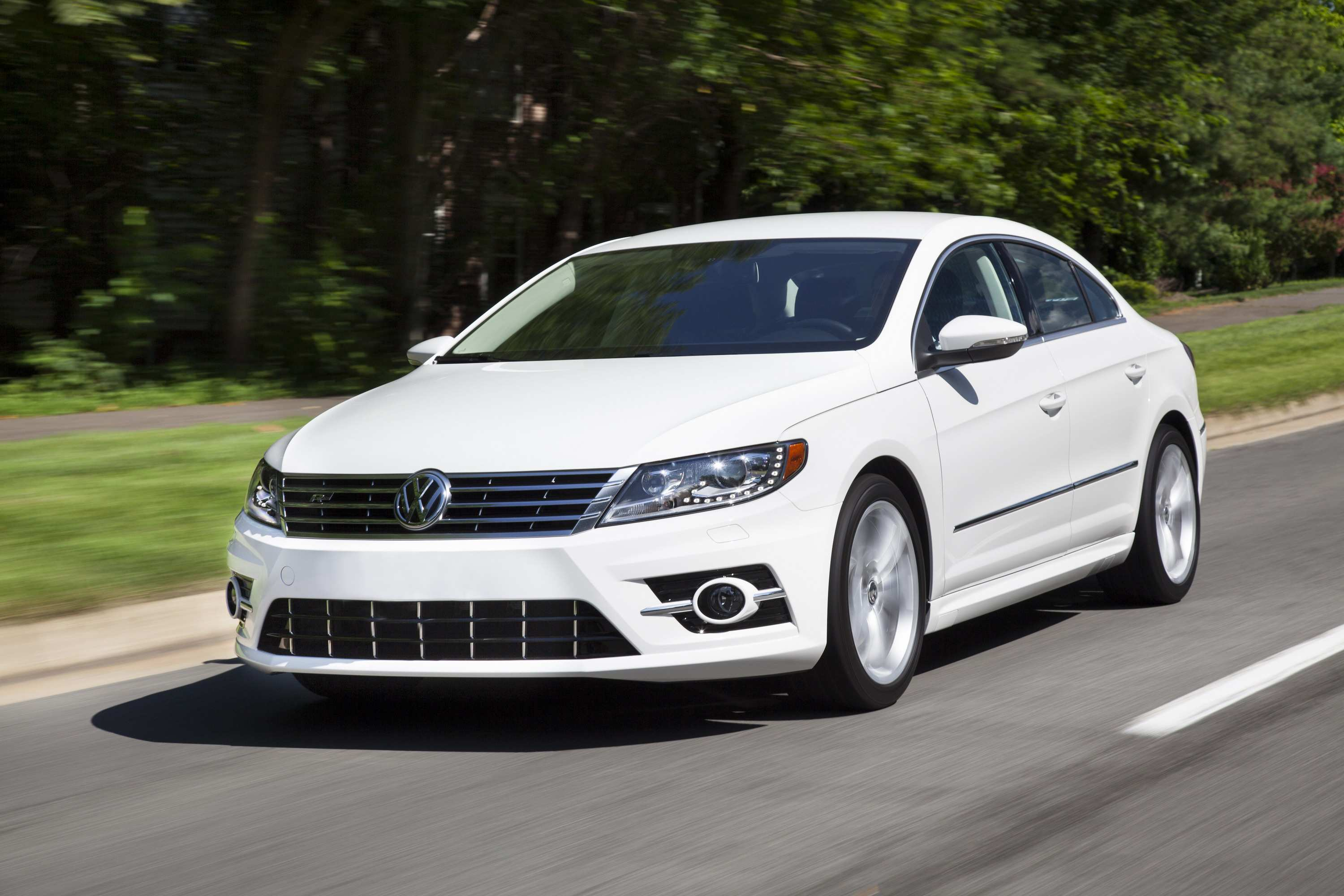64 Gallery of Vw Cc Redesign Price for Vw Cc Redesign