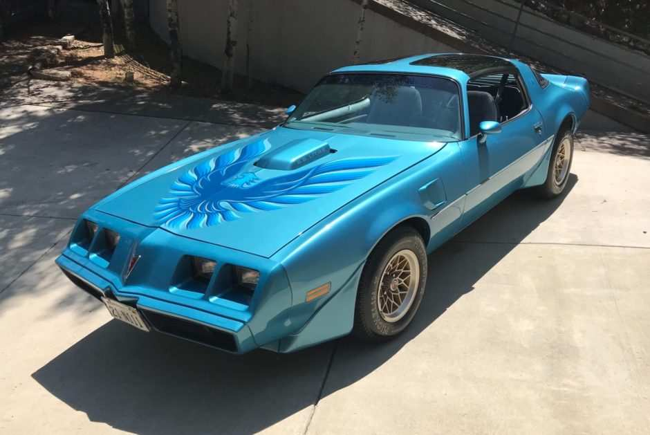 64 Great Pictures Of A Trans Am Research New for Pictures Of A Trans Am