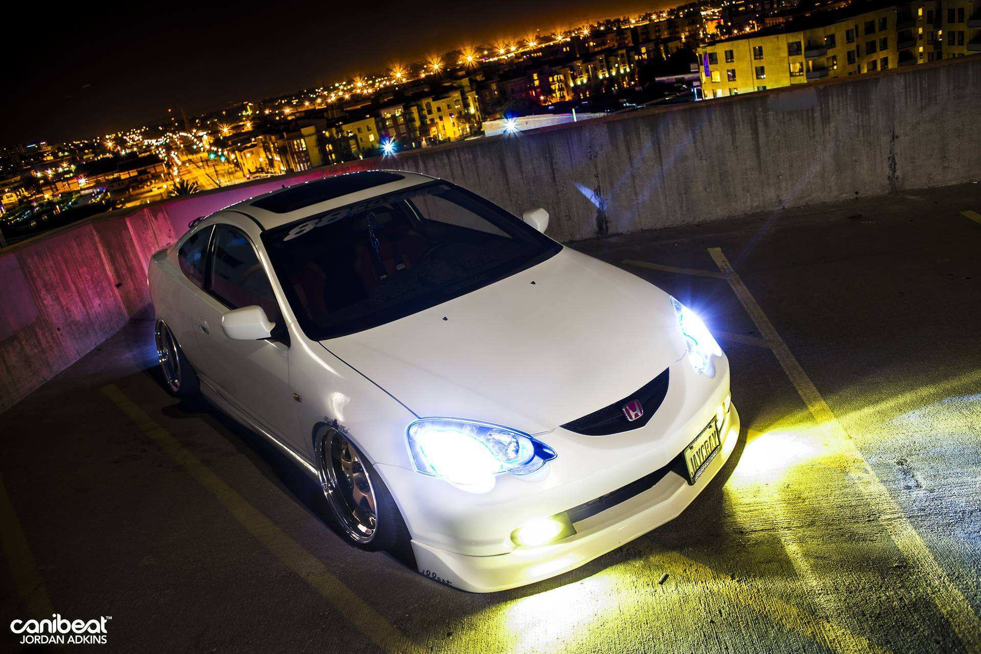 65 Great Acura Rsx Wallpaper Release by Acura Rsx Wallpaper