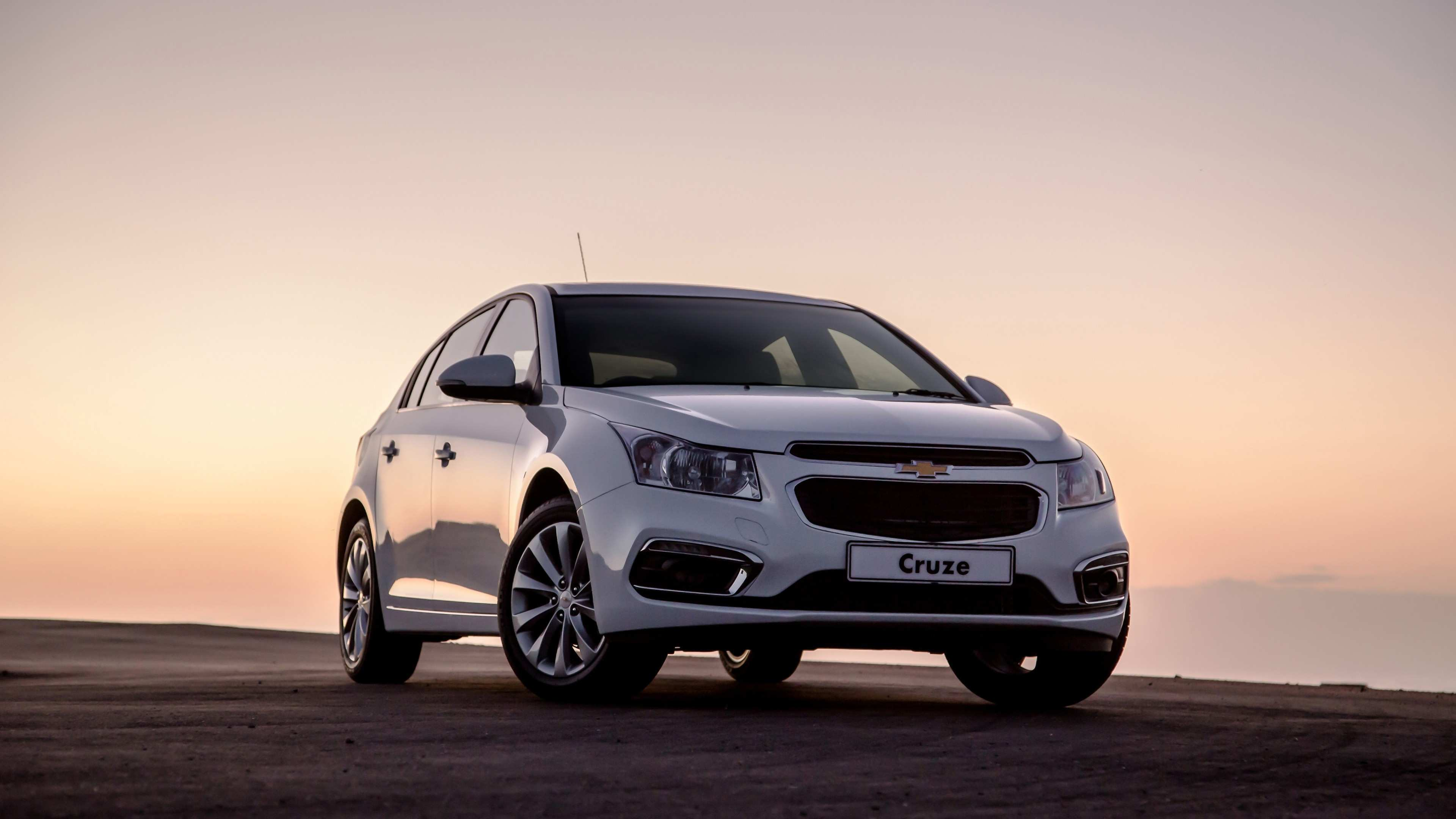 65 The Chevy Cruze Wallpapers Spesification with Chevy Cruze Wallpapers