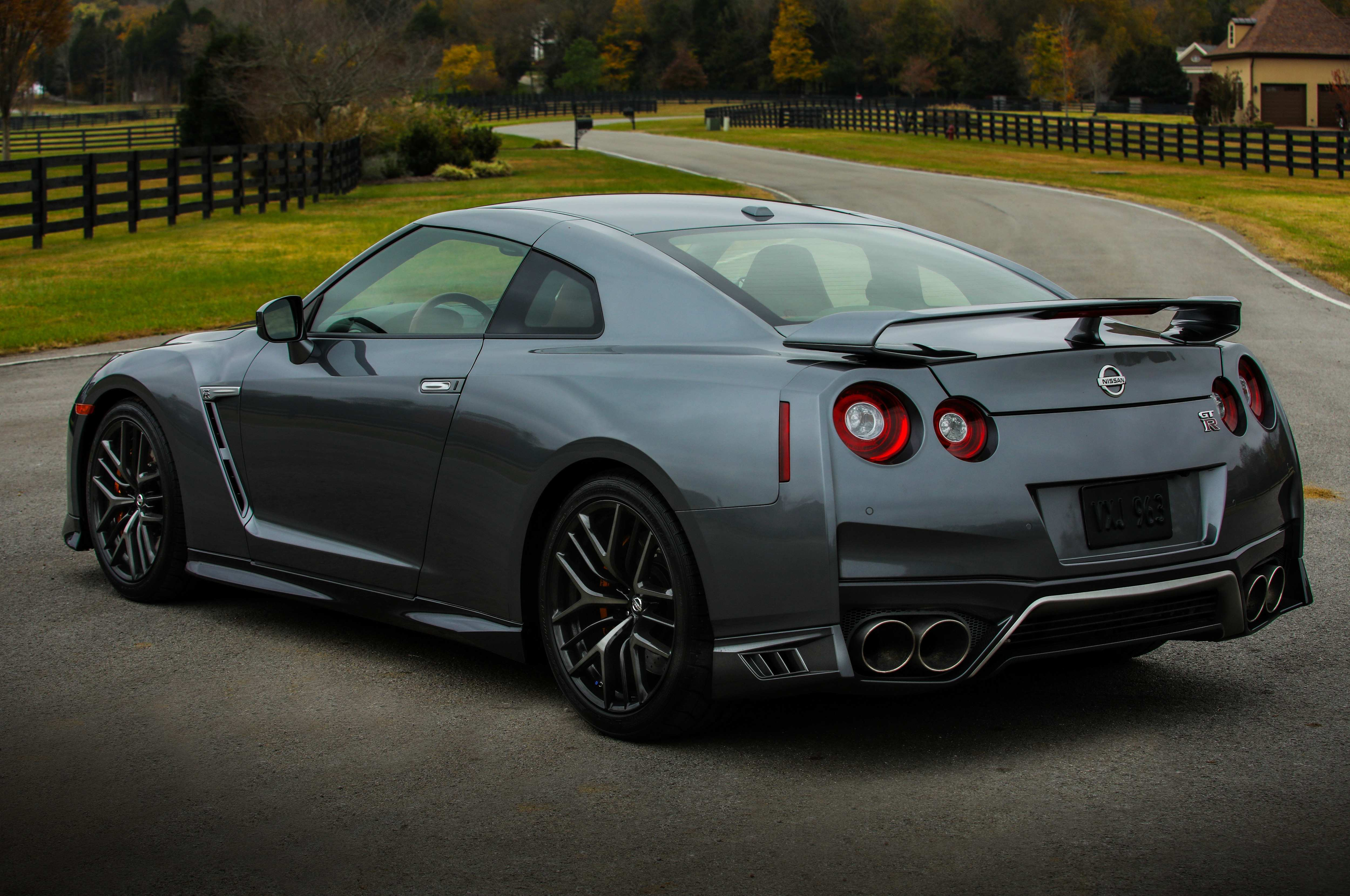 65 The Nissan Gtr Picture First Drive with Nissan Gtr Picture