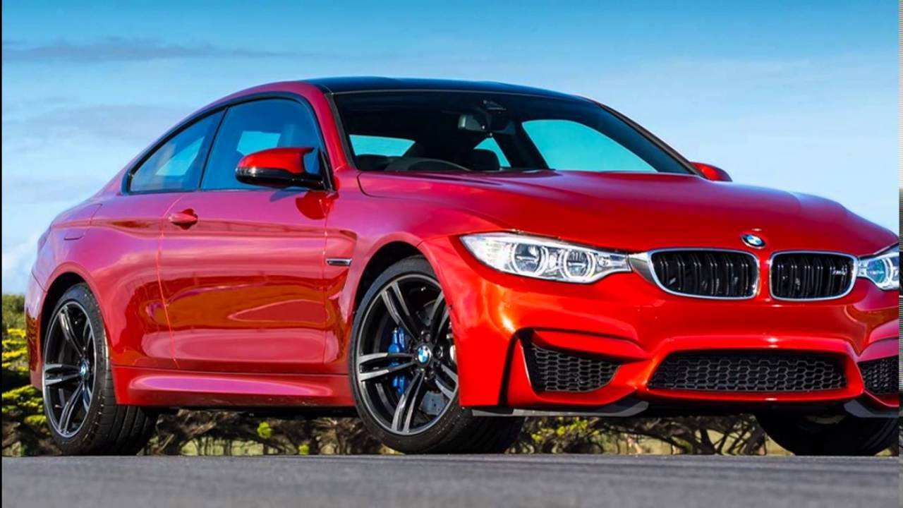66 All New Bmw M4 Colors Model for Bmw M4 Colors