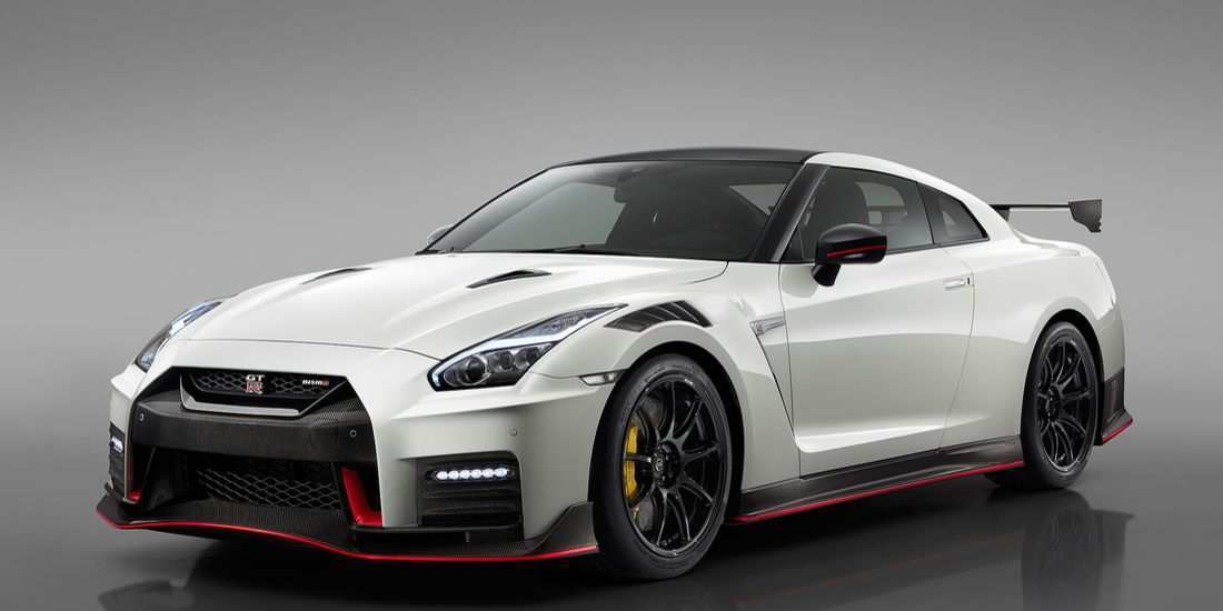 66 Concept of Nissan Gtr Picture Redesign with Nissan Gtr Picture