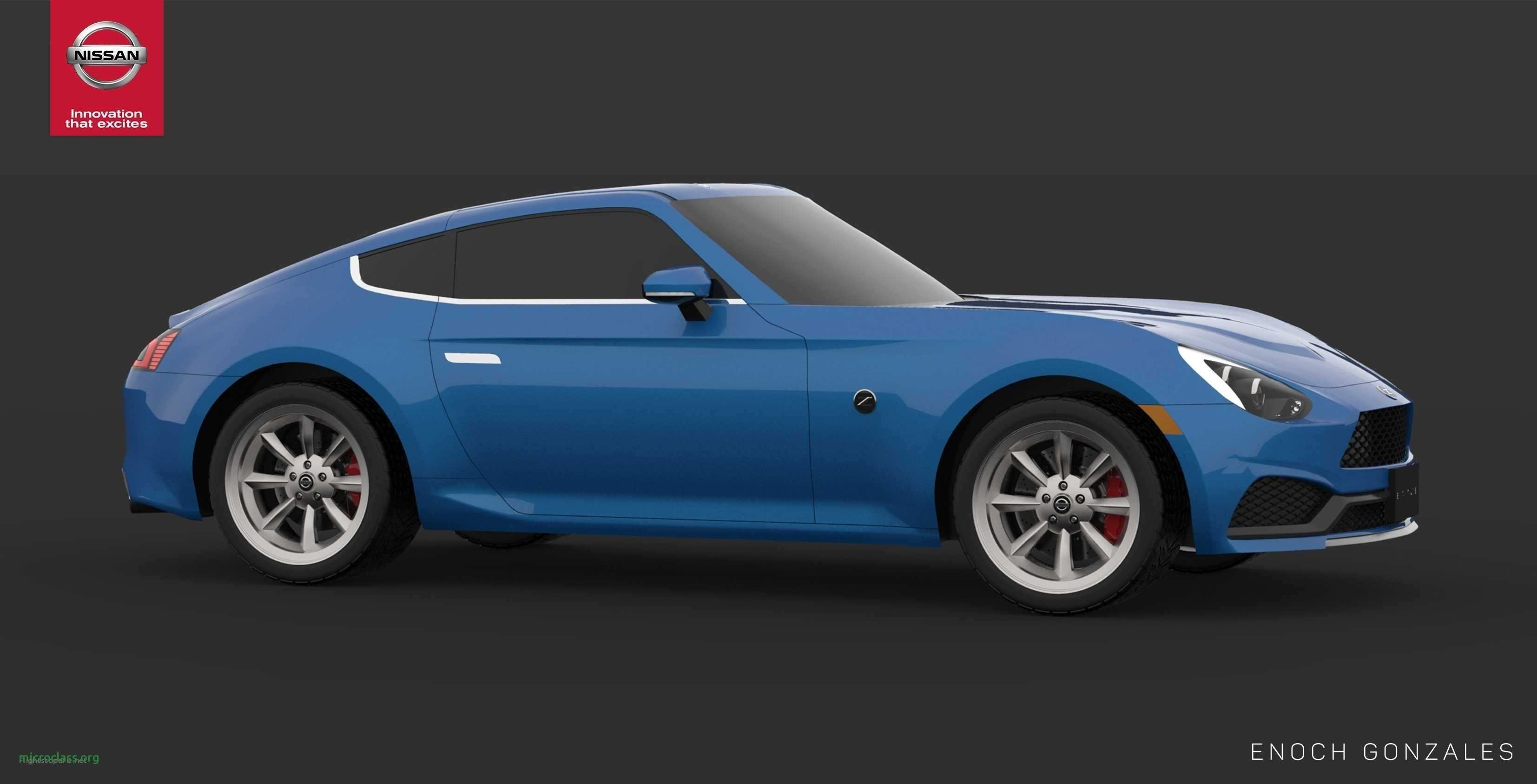66 Concept of Z35 Nissan Spesification with Z35 Nissan