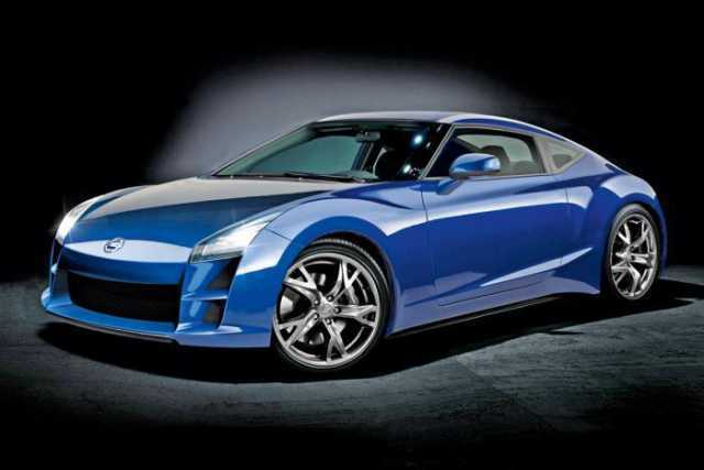 66 New New Nissan Z35 Performance and New Engine with New Nissan Z35