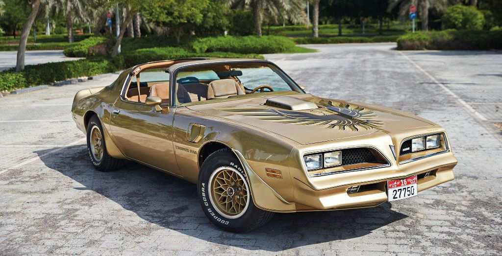 66 New Pictures Of A Trans Am Concept by Pictures Of A Trans Am
