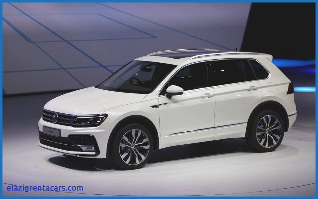 67 Best Review Tiguan Release Date Style with Tiguan Release Date