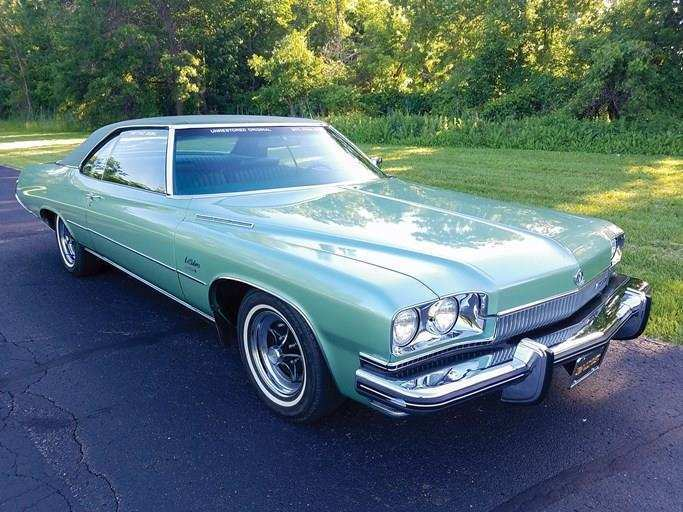 67 Concept of Buick Lesabre Picture Spy Shoot by Buick Lesabre Picture