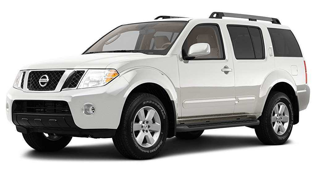67 The Nissan Pathfinder Pictures Prices with Nissan Pathfinder Pictures