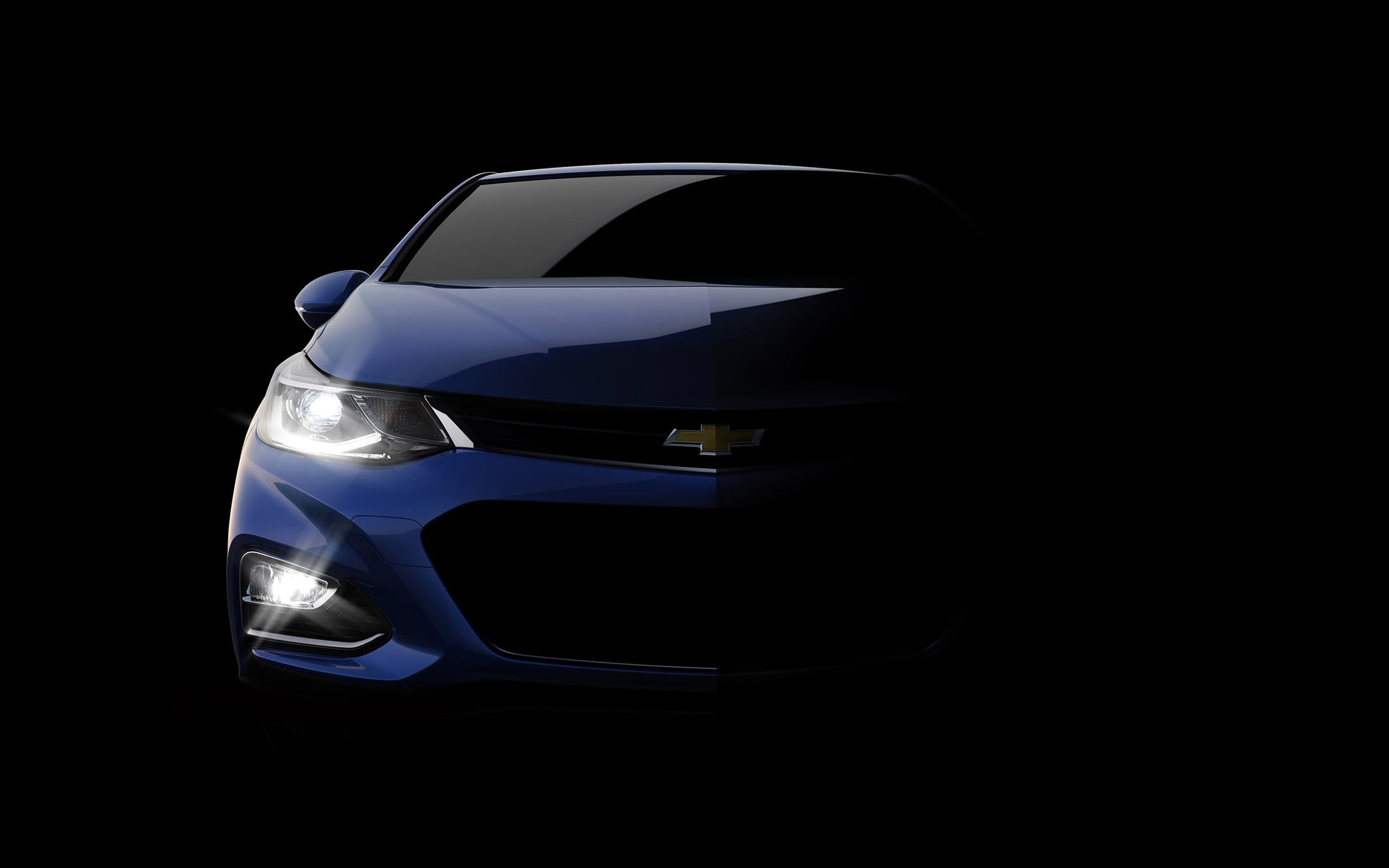 68 All New Chevy Cruze Wallpapers Spy Shoot by Chevy Cruze Wallpapers
