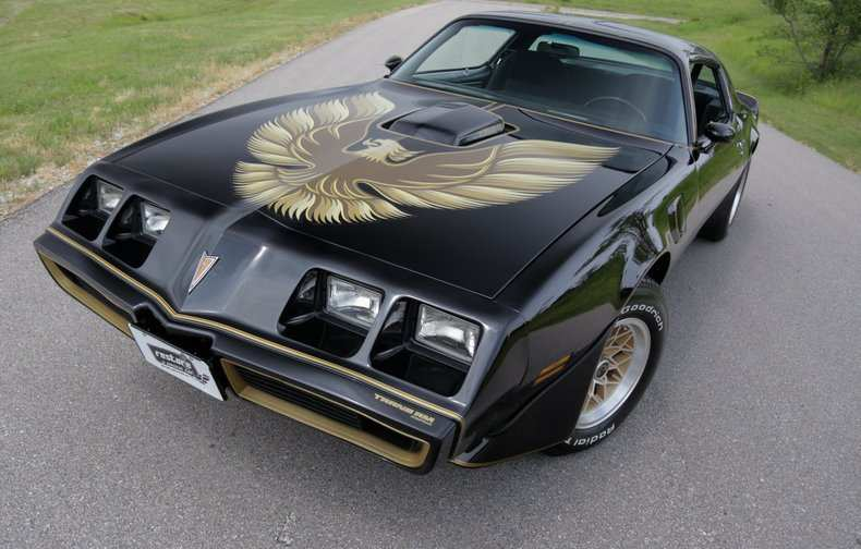 68 All New Pictures Of A Trans Am Configurations by Pictures Of A Trans Am