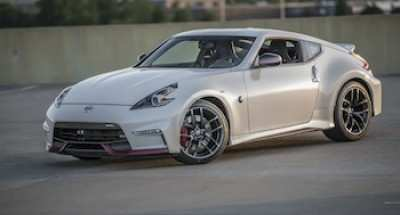 68 Concept of Z35 Nissan Pictures by Z35 Nissan