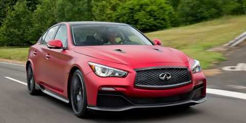 68 New Q50 Eau Rouge Pricing Ratings for Q50 Eau Rouge Pricing