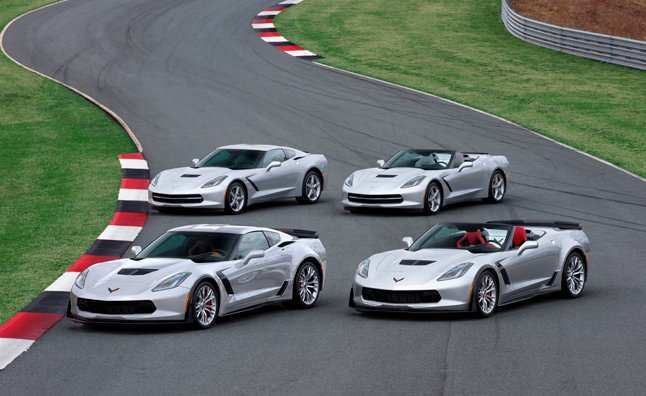 68 The Corvette Zora Zr1 History by Corvette Zora Zr1